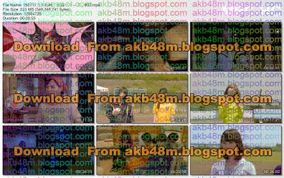 http://1.bp.blogspot.com/-UpjHUjsyIgA/VamNBfgqqvI/AAAAAAAAwbo/2edvSKkRV_c/s400/150717%25E4%25B9%2583%25E6%259C%25A8%25E5%259D%258246%25E3%2580%258C%25E5%2588%259D%25E6%25A3%25AE%25E3%2583%2599%25E3%2583%259E%25E3%2583%25BC%25E3%2582%25BA%25E3%2580%258D%252302.mp4_thumbs_%255B2015.07.18_07.15.01%255D.jpg