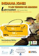 LUDOTARDES