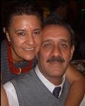 Reyes & Infante