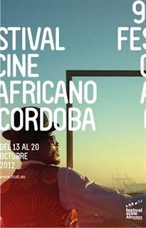 El Festival de Cine Africano de Córdoba-FCAT