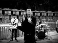 """lirik lagu """"cuma kamu"""" by Kufaku Band"""