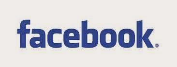 ExoticosBaptista está en Facebook