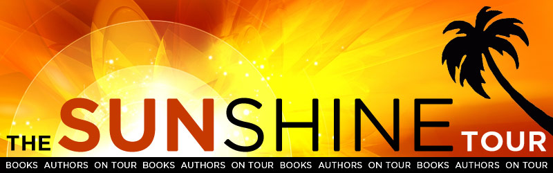 The Sunshine Tour