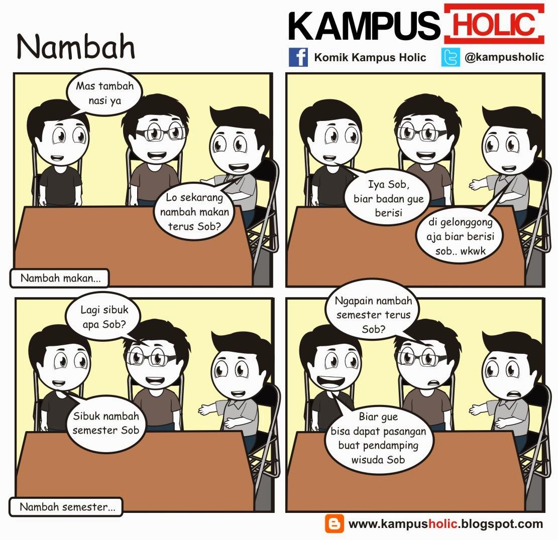 #495 Nambah