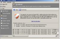 MIGLIOR ANTISPYWARE  WINDOWS 7 8