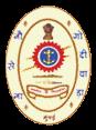 www.godiwadabhartee.com Naval Dockyard, Mumbai