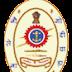 www.godiwadabhartee.com - Naval Dockyard, Mumbai in 396 Tradesman (Skilled) & Chargeman Vacancies 2014
