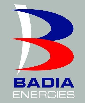 BADIA ENERGIES