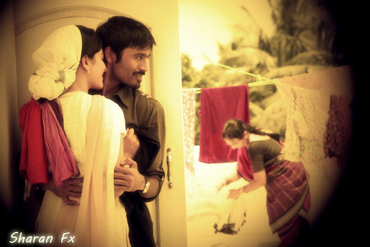 Welcome To Ilayathalapathyvijaythekingblogspotcom 3 Moonu Movie