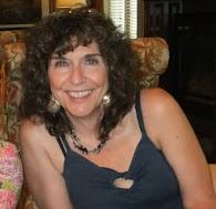 Carol Croce