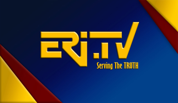 Eritrea TV