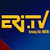ERI-TV LIVE