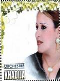 Orchestre Khadija 2015