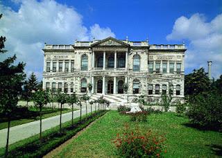الأماكن السياحية اسطنبول الصور 1179479380.jpg
