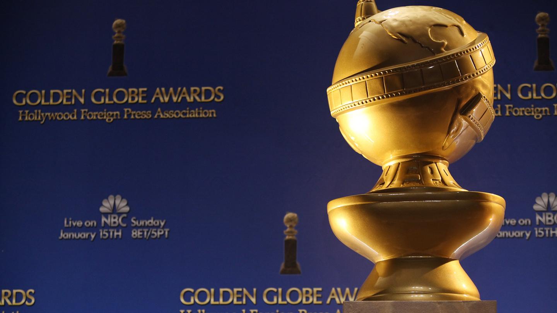http://1.bp.blogspot.com/-UpvEntjLx6k/TxRD5rMLuUI/AAAAAAAAAow/tWaHFcquu5E/s1600/List+of+Golden+Globe+Awards+2012+Winners.jpg