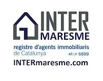 INTERmaresme.com