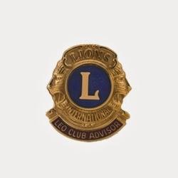 Lion-Leo Advisor