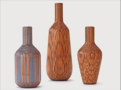 00-Tuomas-Markunpoika-Styudio-Markunpoika-Pencil-Vases-www-designstack-co