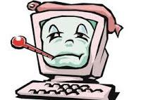 24 سبب قد يسبّب في بطئ حاسوبك مدونة رفاد