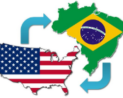 Sites de Compras dos EUA que Entregam no Brasil
