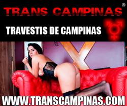 Trans Campinas