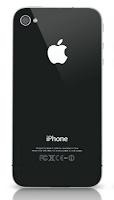 GAMBAR APPLE IPHONE 4 16GB