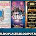 Cartelera Final de Ska Places •••SABADO••• de Ska,Punk,Surf y Mas - Sábado 24 de Mayo 2014