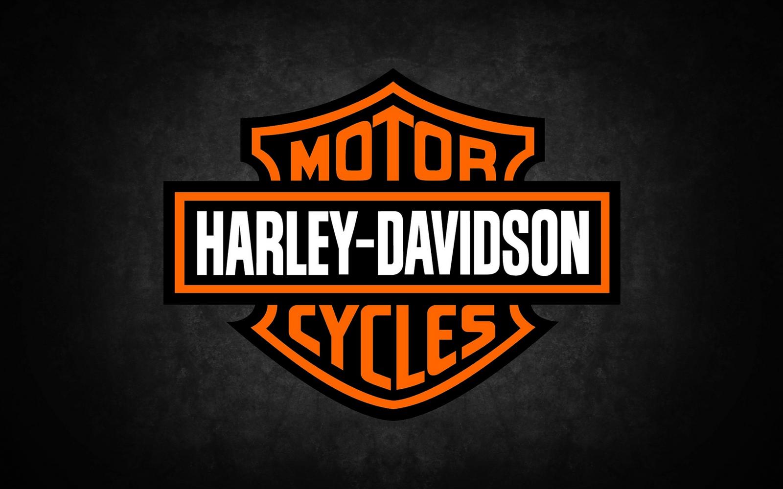 Upcoming Bike Harley Davidson Street 500 Full Specification Price