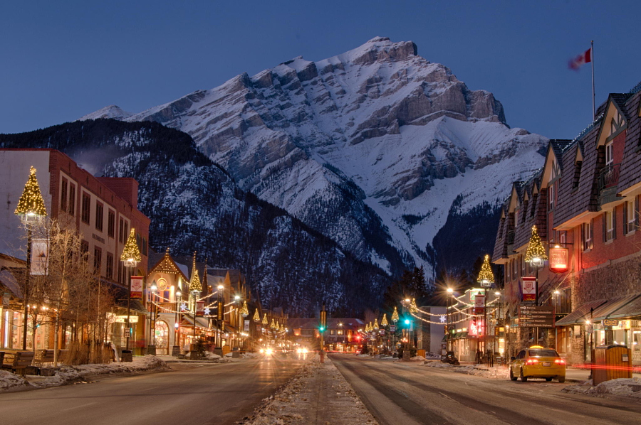 banff tourism with Banff National Park on Stock Photo Bow Lake Crowfoot Mountain Banff National Park Alberta Canada 43921648 besides Media Relations additionally Banff National Park together with Why Banff Is The Perfect Winter 2017 Travel Destination as well Num Ti Jah Lodge Bow Lake Alberta.