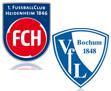 Live Stream FC Heidenheim - VfL Bochum