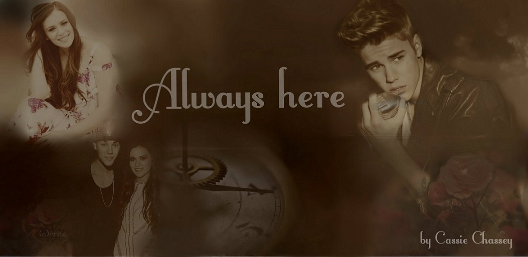 Always Here