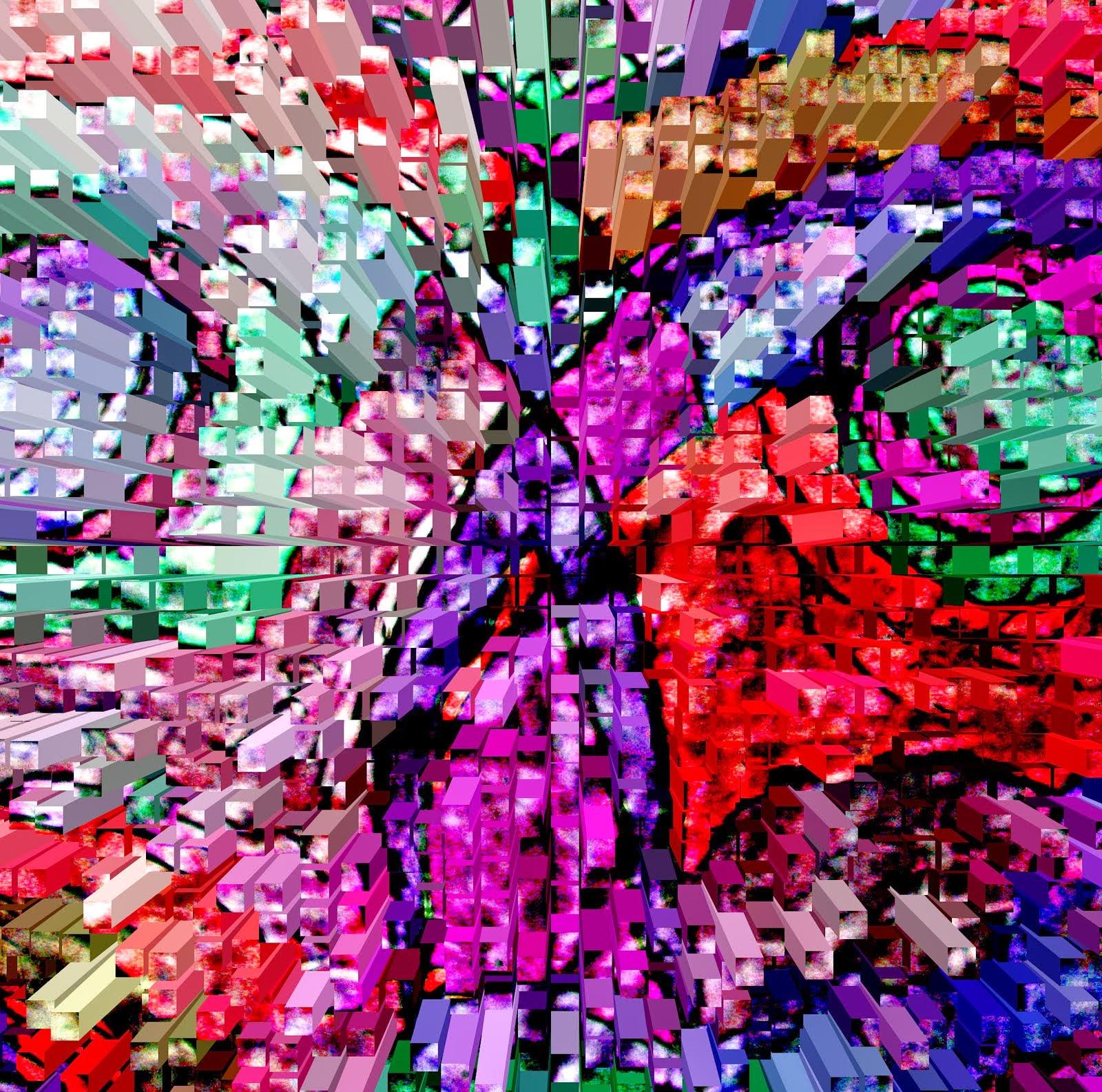 OWLS 3.4