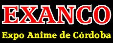 EXANCO