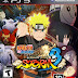 Download Game NARUTO Shippuden Ninja Storm For PC