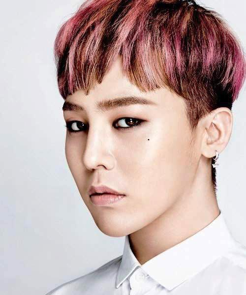 http://1.bp.blogspot.com/-Uq3dkAYGjg8/VnelqTbTCLI/AAAAAAAADAo/OTjW8UoBQcA/s1600/G-dragon-hairstyle-Bangs-Splitted-In-Middle-Red-pink-Hair-color.jpg