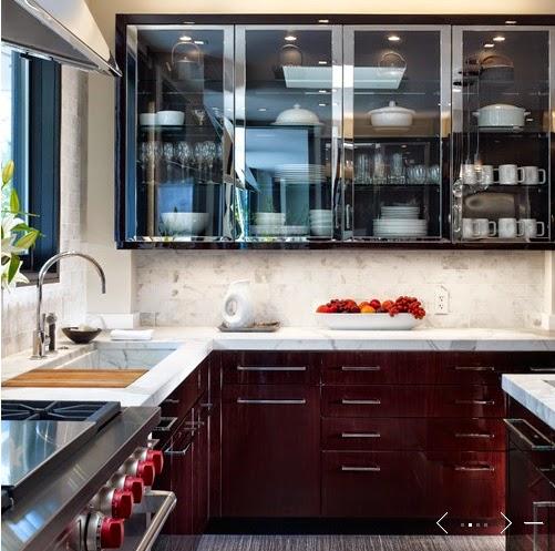 kitchen redecorating kitchen design photos 2015