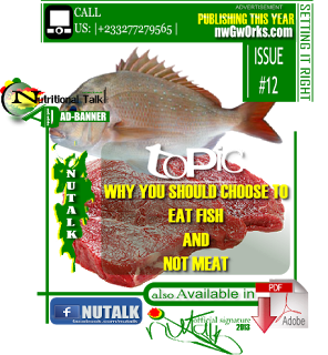 nwg works why you should choose to eat fish over meat