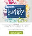 Anual catalogus