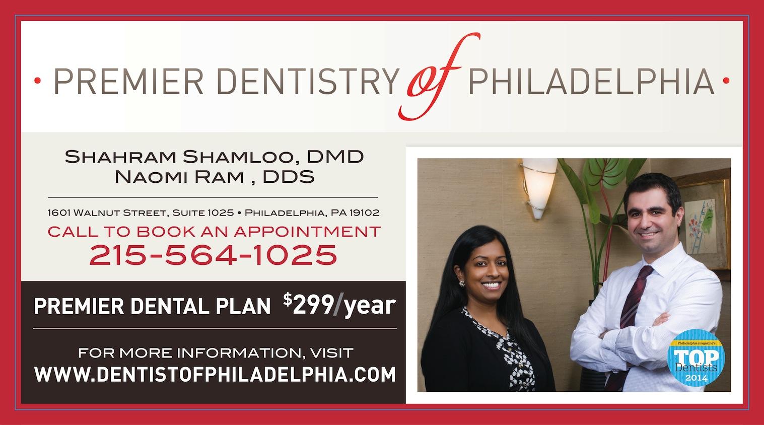 http://dentistofphiladelphia.com/special-offer/