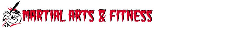 Martial Arts (MMA)