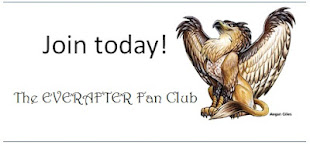 Join the Everafter Fan Club!