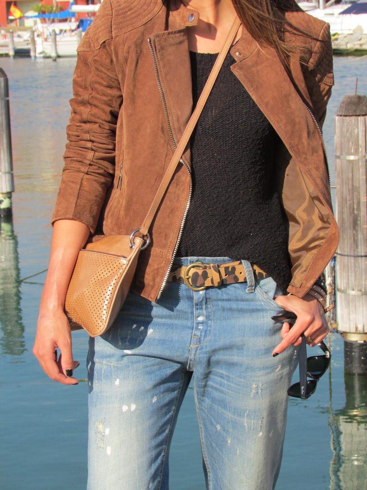 street style cristina style blogger malagueña fashion blogger malaga tendencias moda zara mango gorgeous lovely outfit looks style fashion inspiration
