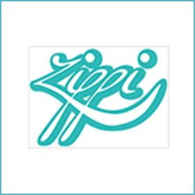 Zippy
