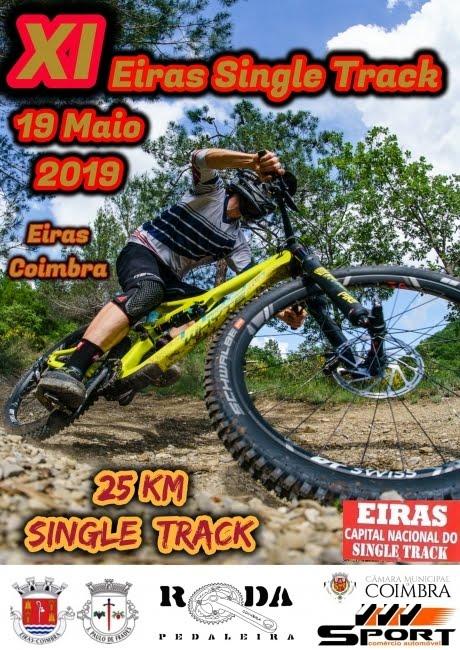 19MAI * EIRAS - COIMBRA