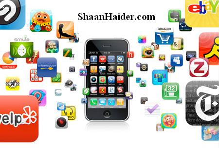 35+ iPhone Apps to Turn Your Handset Into Your Personal Assistant