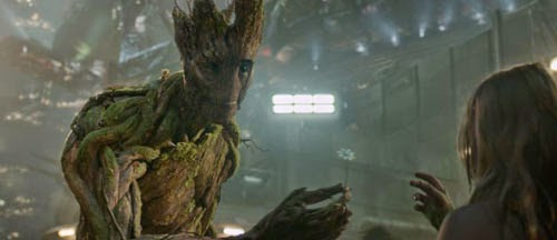 guardians-of-the-galaxy-new-images-featurette