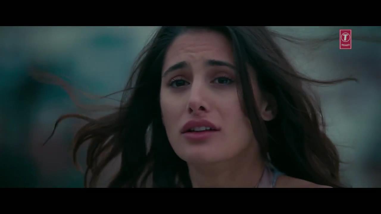 Lipstick laga ke video song download 1080p