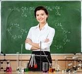 Soal Kimia SMA Kelas X, STOIKIOMETRI