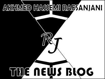Rafsan Blogger