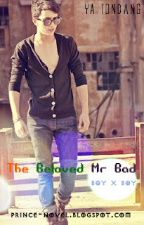 The Beloved Mr Bad